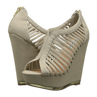 Steve Madden Wresse Bone - Zappos.com Free Shipping BOTH Ways