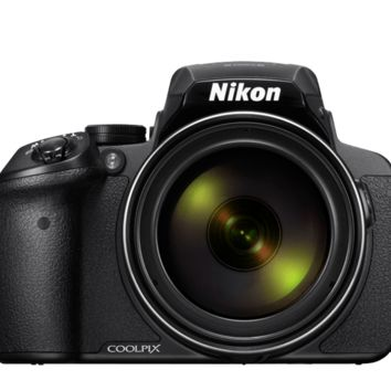 Nikon COOLPIX P900 | Read Reviews, Tech Specs, Price & More