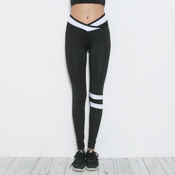 Yoga Pants Completely New Style