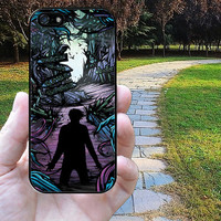 iphone 5c case,iphone 5 case,iphone 5s case,iphone 5s cases,iphone 5 cases,iphone 5c case,cute iphone 5s case--a day to remember,in plastic