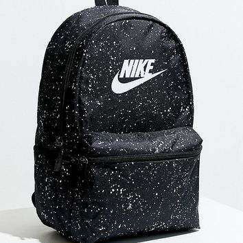 eec15d892cb Nike Sportswear Heritage Backpack | Urban Outfitters