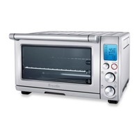 Breville® The Smart Oven® Convection Toaster Oven