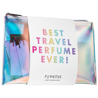 Best Travel Perfume Ever! Kit - PINROSE | Sephora
