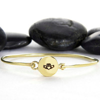 Claddagh, Irish, Love, Loyalty, Friendship, Cuff, Bracelet, Jewelry, House of Metalworks, Friend Gift, Bronze, Friendship Jewelry, Friend