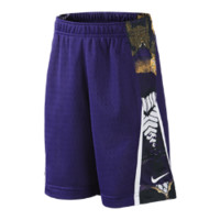 Nike Kobe Seasonal Preschool Boys' Shorts