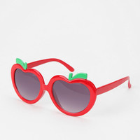 Apple of My Eye Sunglasses