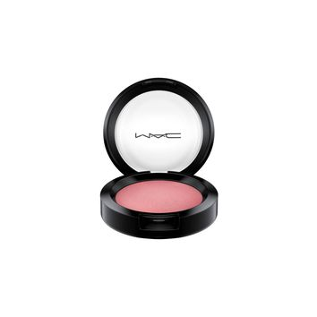 Powder Blush / Chinese New Year - Fleur Power