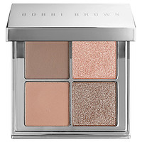 Bobbi Brown Nude Ey