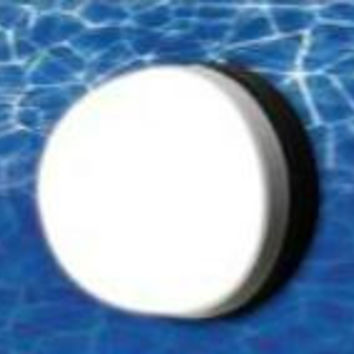 Swimming Pool Led Light - Attach To Pool Wall
