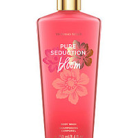 Limited Edition Pure Seduction Bloom Body Wash - VS Fantasies - Victoria's Secret