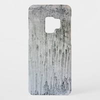 Old window at night Case-Mate samsung galaxy s9 case