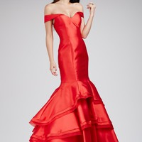 Jovani Prom 31100 Jovani Prom The Ultimate Womans Apparel