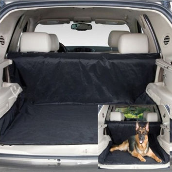 Cars Mat Pets 120cm Car Accessory For Pets [10250059276]