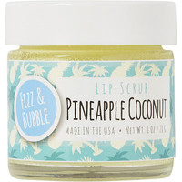 Pineapple Coconut Lip Scrub | Ulta Beauty