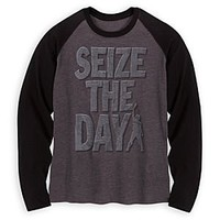 Newsies: The Broadway Musical Tee for Adults   Disney Store