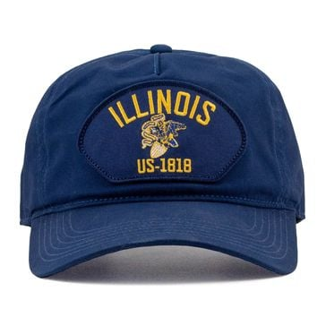 Illinois - Heritage Collection