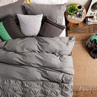 King Bed Douvet Set