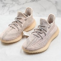 Adidas Yeezy Boost 350 V2 Hyperspace 1 FV5666