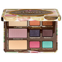 Sugar Pop Eye Palette - Too Faced | Sephora