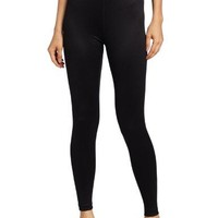 Duofold Womens Mid Weight Varitherm Thermal Leggings