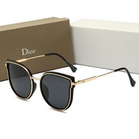 DIOR Sunglasses 22012