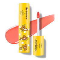 [A'PIEU] Water Light Tint CR01 [Rilakkuma Edition]
