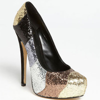 Truth or Dare by Madonna 'Nirana' Pump | Nordstrom