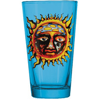 Sublime - Pint Glass
