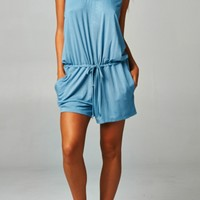 Love Stitch RomperAdorable Rompers for Sale- Sexy Dressy Jumpsuits and Rompers for Women