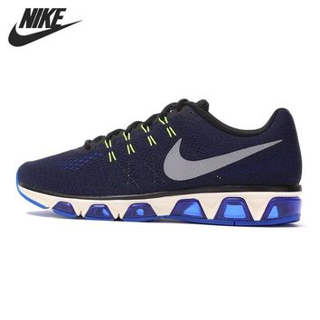 Original 2016 NIKE Air Max men's Running shoes Dneakers free shipping