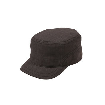 Goorin Brothers Mark Healey Hat