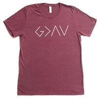 Women's Highs and Lows Shirt