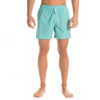 Bermuda Swim Trunks in School's Out by The Southern Shirt Co..