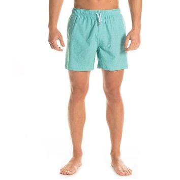 Bermuda Swim Trunks in School's Out by Southern Shirt Co.