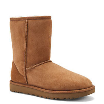 Classic Short II Boot - UGG® Australia - Victoria's Secret
