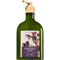 ARCTIC BERRYHand Soap with Shea Extract