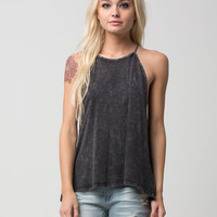 BILLABONG To The Point Womens Tank | Tanks