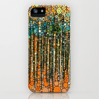:: sundance :: iPhone Case by GaleStorm Artworks | Society6