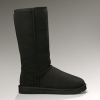 Tall - Womens Classic black [Cheap Ugg Boots Online 83] - £57.02 : Cheap UGG Boots, UGG Boots UK
