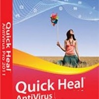 Quick Heal Virus Database 16.00 Product Key Free Download