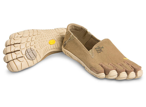 Stores That Sell Vibram Five Finger Shoes