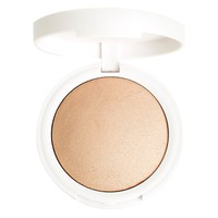 Highlighter in Crescent Moon   Topshop