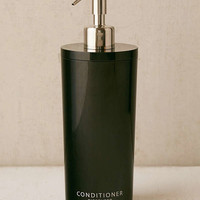 Conditioner Dispenser | Urban Outfitters