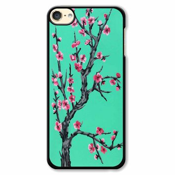 Arizona Iced Tea iPod Touch 6 Case
