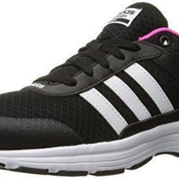 adidas NEO Women's Cloudfoam VS City W Casual Sneaker adidas NEO