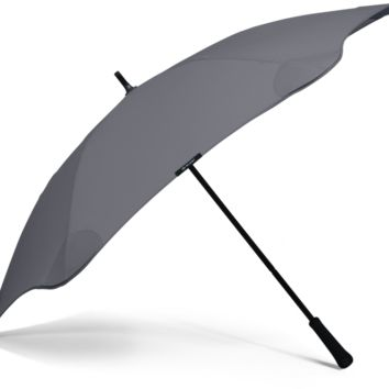 BLUNT - Classic Charcoal Umbrella