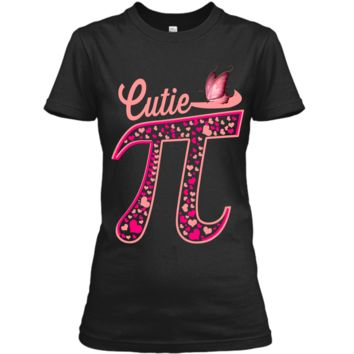 Pi Day Shirt Women Kids Men Toddler Math Teacher Gift Funny Ladies Custom
