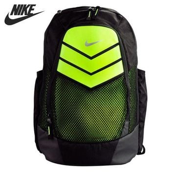 ONETOW Original New Arrival 2017 NIKE VAPOR POWER BACKPACK  Men's  Backpacks Sports Bags