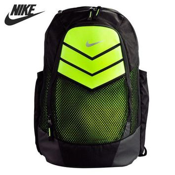 DCCKLQZ Original New Arrival 2017 NIKE VAPOR POWER BACKPACK  Men's  Backpacks Sports Bags