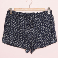 Summer Shorts - Bottoms - Clothing